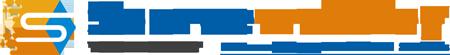 Sourcewebkey Technology LLP